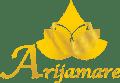 Arijamare – eterična ulja