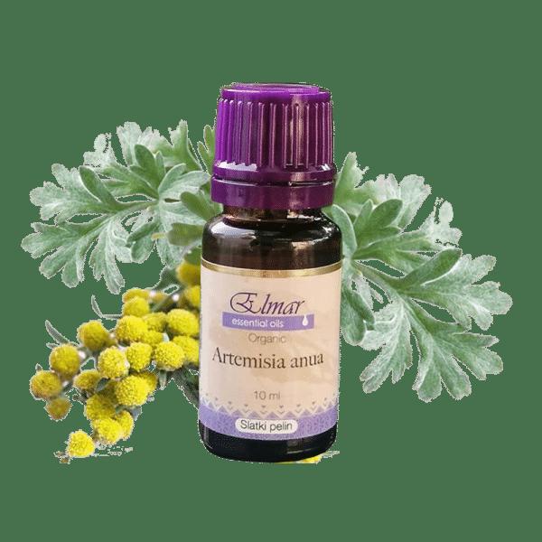slatki pelin-proizvod-ulje-etericno-protiv-korone-lek-prirodni